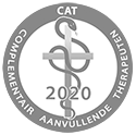 CAT Complementair Aanvullende Therapeuten